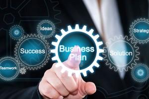 Strategic Consulting & Facilitation